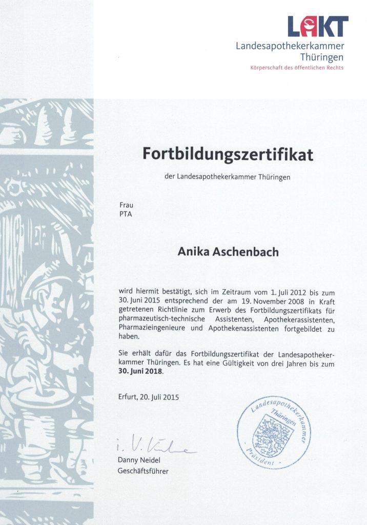 aschenbach_fortbildungszert