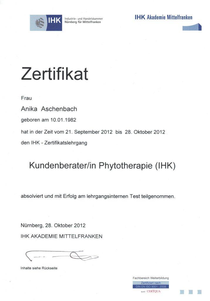 aschenbach_phytozert