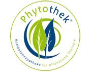 phytothek