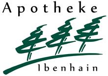 Apotheke Ibenhain