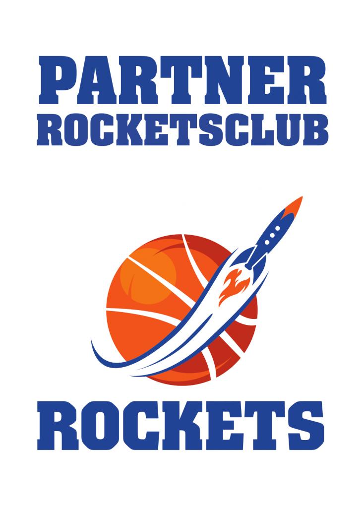 Gewinnen Sie Freitickets für die Rockets!