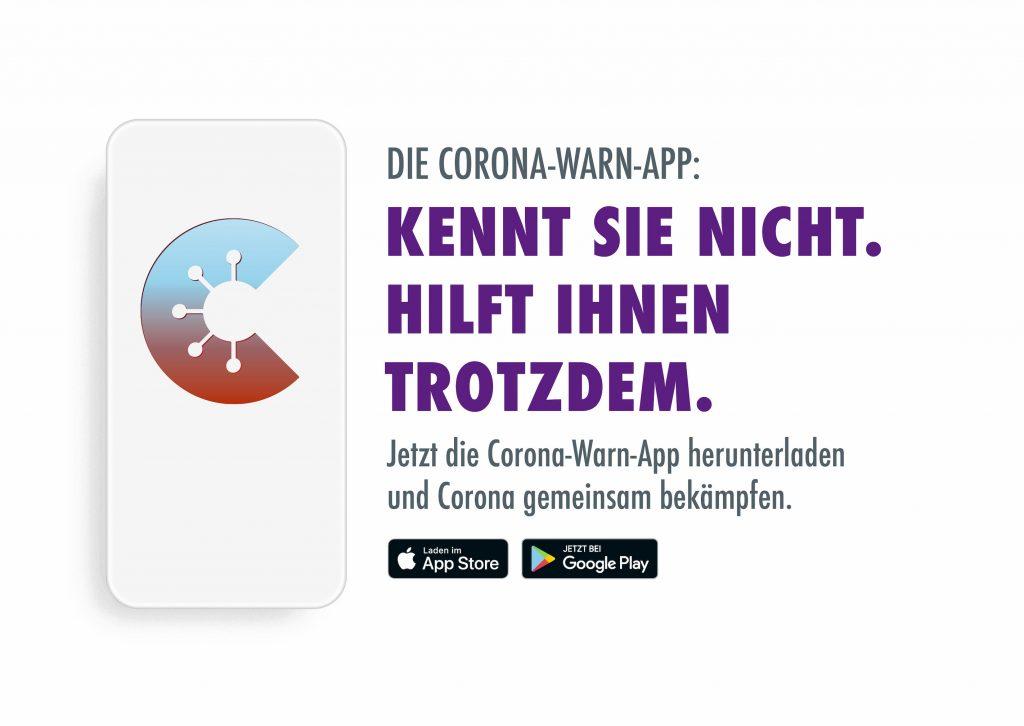 Corona – Was machen wir jetzt?